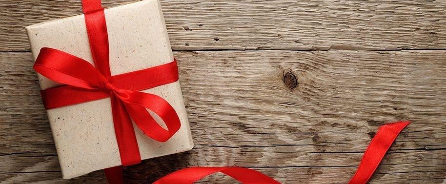 Gift a Utility Kilt