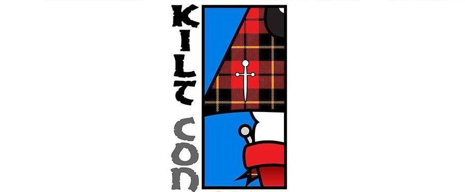 Kilt Con – A Conference for Kilt Lovers