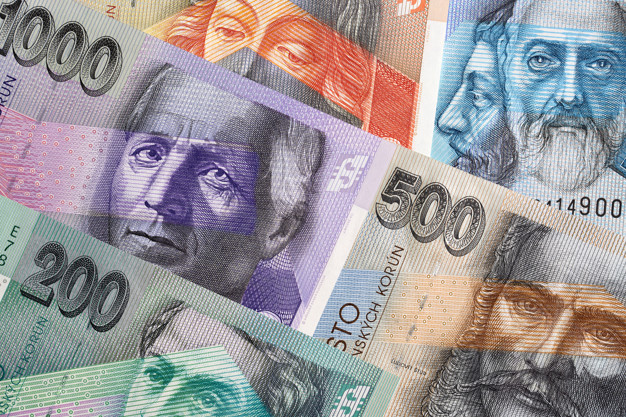 WHY WE OFFER MULTI-CURRENCY ON OUR WEBSITE